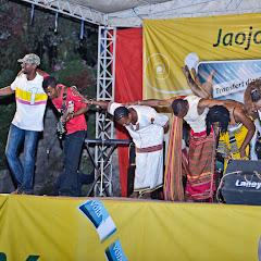 Jaojoby à Mahajanga::DSC_6450