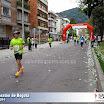 mmb2014-21k-Calle92-3175.jpg
