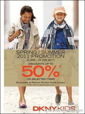 DNKY-Spring-Summer-Sales-2011-EverydayOnSales-Warehouse-Sale-Promotion-Deal-Discount