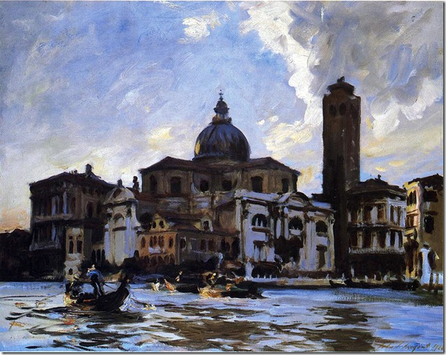 Sargent-John-Singer-Venice-Palazzo-Labia