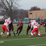 Prep Bowl Playoff vs St Rita 2012_072.jpg