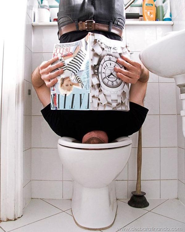 upside-down-self-portraits-stephen-caulton-morris-desbaratinando (4)
