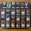 1990-berzsenyi-gimn.jpg
