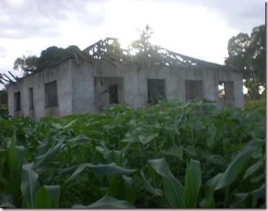 Mufindi House 3