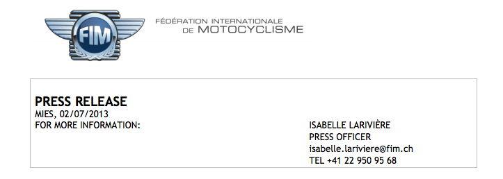 fim-press-release.jpg