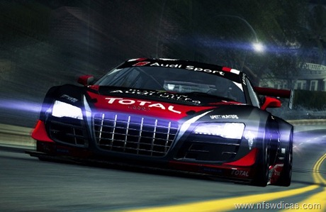 BLOG_AUDI_R8_LMS_ULTRA_WRT-730x389