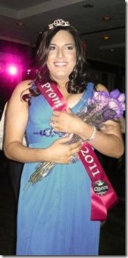 prom-queen-2011-05-31