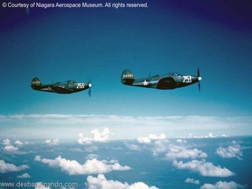 wallpapers aviões aircraft desbaratinando (108)