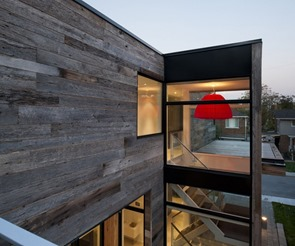 casa-de-madera-por-Christopher-Simmonds