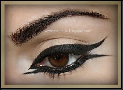 eye-liners003