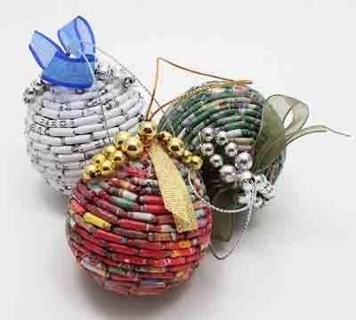 http://lh5.ggpht.com/--yY6U30fUXU/TsxauK5o29I/AAAAAAAACGs/nm_Ct5ZjpD0/bola-de-papel-enrolado400X400-8x6.jpg?imgmax=800