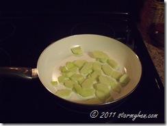 apple dessert 1