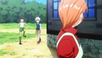 [Zero-Raws] Hunter X Hunter - 37 (NTV 1280x720 x264 AAC).mp4_snapshot_04.46_[2012.07.01_00.17.12]