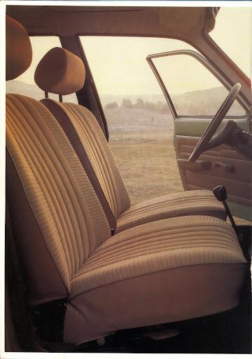 Peugeot_104_1980 (12).jpg