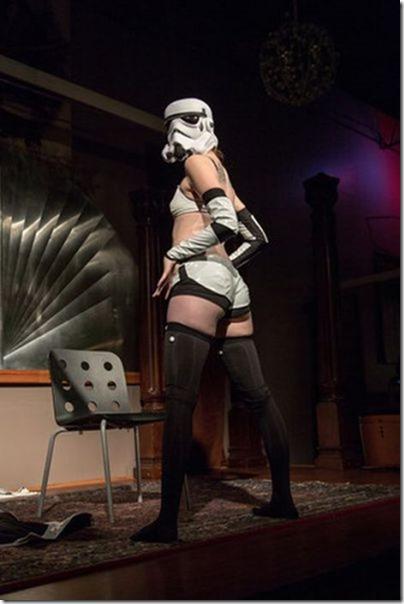 storm-trooper-burlesque-25