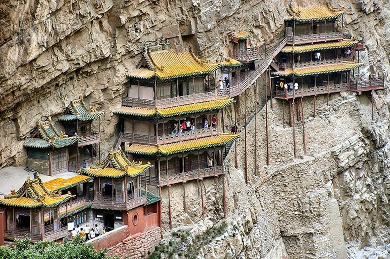 hanging-temple-22