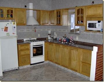 muebles para cocinas2