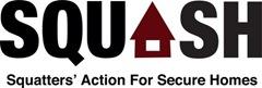 squash-logo