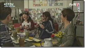 Plus.Nine.Boys.E08.mp4_000864630_thumb[1]