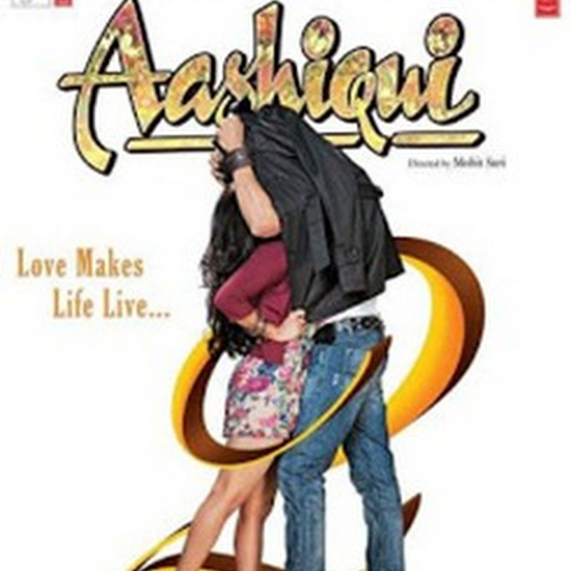 Aashiqui 2 Full Movie Direct Link 2013