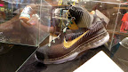 other event 130723 lebron manila tour 08 Rare LeBron Player Exclusive / Friends & Family Exhibition in Manila