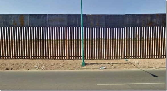 us-mexico-border-23