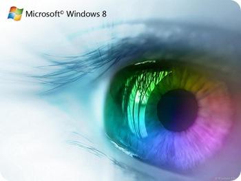 win8beta-Windows_8_wallpaper_5_filetoshared