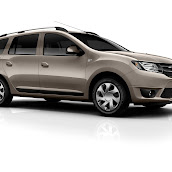 2014-Dacia-Logan-MCV-14.jpg