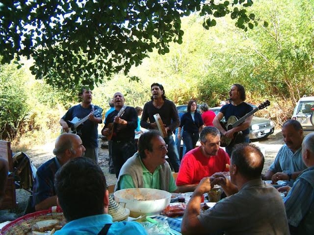 scigliano_live_21_20101009_1343995451.jpg