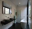 Diseño-interior-baños-Reformas-Baños