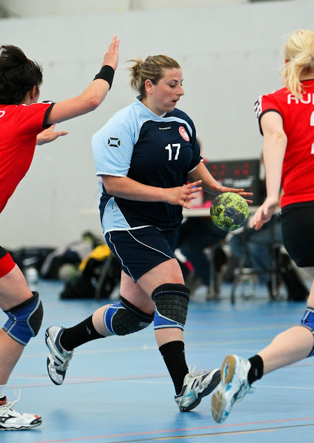 EHA Womens Cup, semi finals: Great Dane vs Ruislip - semi%252520final%252520%252520gr8%252520dane%252520vs%252520ruislip-37.jpg