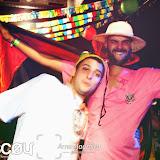 2014-07-19-carnaval-estiu-moscou-601