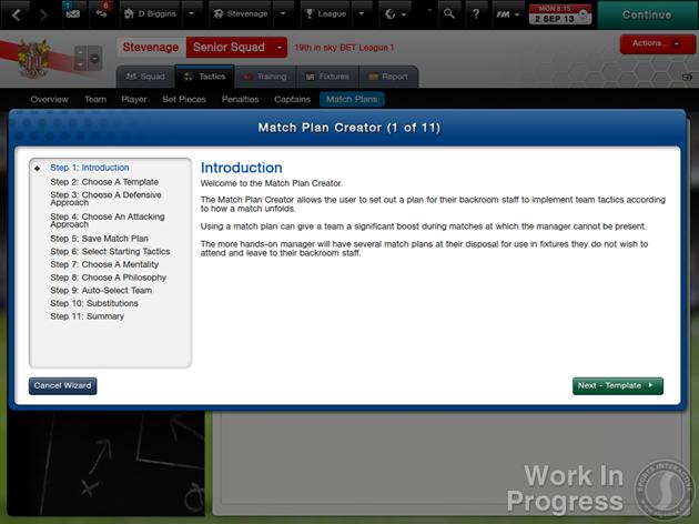 28214FMC_Match_Plans-(1)