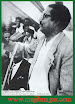 Bangabandhu_Sheikh_Mujibur_Rahman_in_Bangladesh_Liberation_War+3.jpg