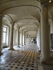 2014.09.07-004 galerie des colonnes