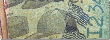 DSCF5609