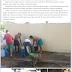 Municipal:  Locais para abastecimento emegencial de água em Senador Sá. Veja!