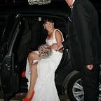 vestido-de-novia-mar-del-plata-buenos-aires-argentina__MG_8020.jpg