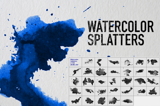 Watercolor Splatters (1250 pixels).png