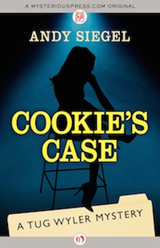 Cookie's Case - Andy Siegel