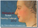 Badge-HF-challenge-2012_sma