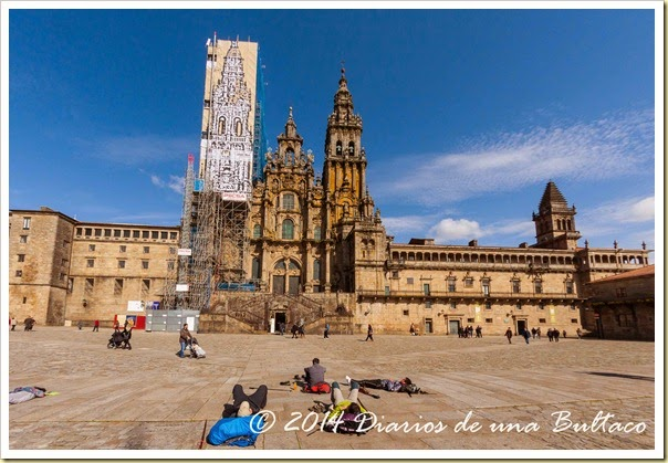 Santiago-5475
