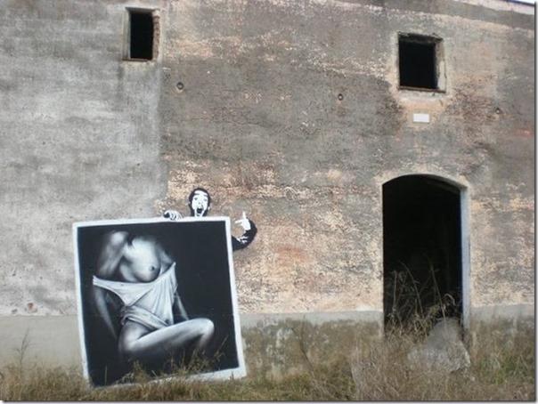 Arte de rua pelo mundo (43)