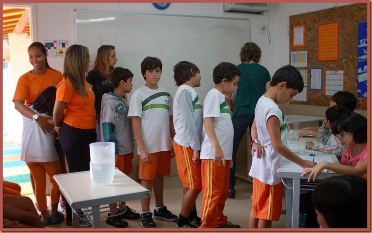 2012_04_16_Vira_Virou_Eleições_024