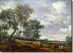 800px-Salomon_van_Ruysdael_(5)Holland_Landschaft (1)