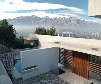 Fachada- arquitectura-contemporanea