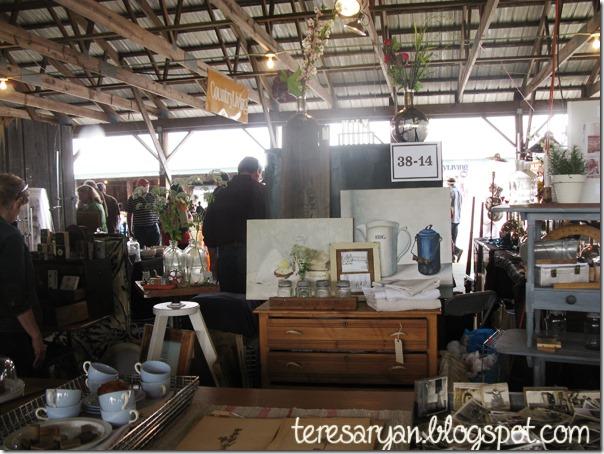 Country Living Fair Rhinebeck NY 2013 photos8