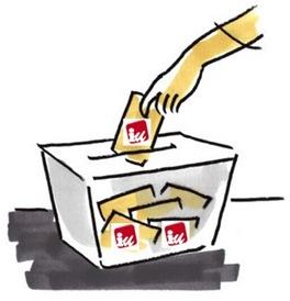 vota_iu
