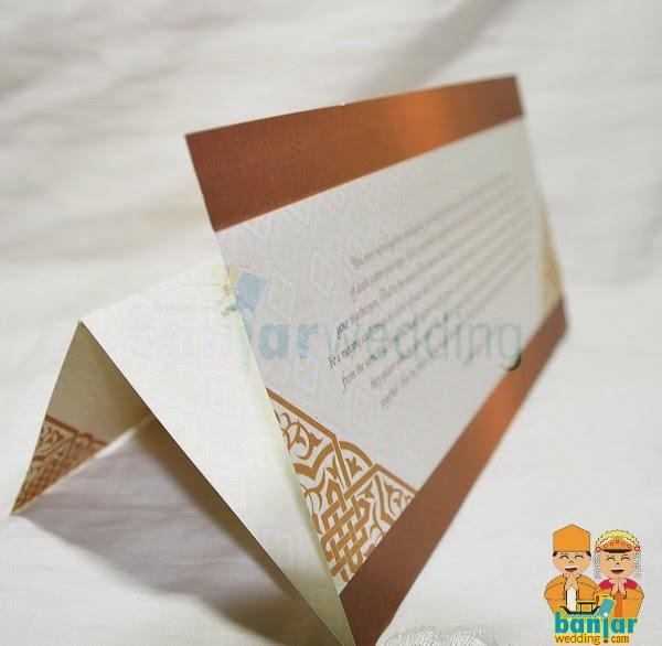 contoh undangan pernikahan murah banjarwedding_16.JPG