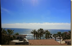 20140221_Ride to San Jose des Cabos 1 (Small)